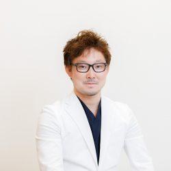 濱田 征宏