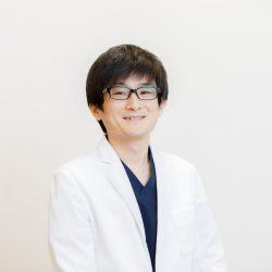 玉井 健太郎