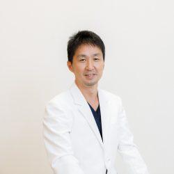 和田 裕介